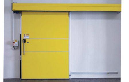 pg-porte-frigorifere-scorrevoli-automatiche